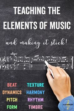 This is an AMAZING bundle of interactive music lessons. Students learn about the sights, sounds, and feel of all the elements of music. It uses real-life pictures and play-along recordings that keeps students actively engaged the entire time. Music Lessons For Kids, Drum Lessons, Guitar Lessons, Piano Lessons, Kids Music, Piano Classes, Middle School Music, Piano Teaching, Learning Piano