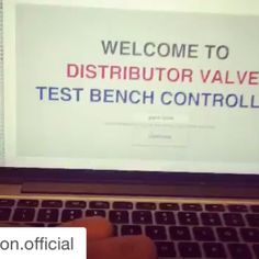 Nice! #Repost @oblivion.official  Finally on the verge of completing this controller to test the railway braking system.   #engineering #electrical #electronic #computer #science #mechanical #coding #programming #engineer #work #railway #brake #testbench #circuit #ardiotech #arduino by ardiotech
