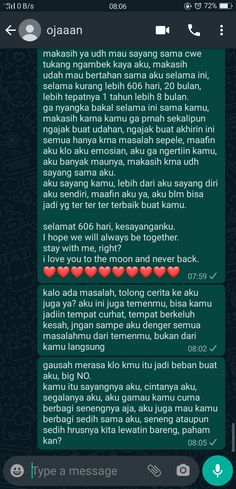Quotes Rindu, Message Quotes, Reminder Quotes, Self Reminder, Text Quotes, Life Quotes, Relationship Paragraphs, Relationship Goals Text, Happy Love Quotes