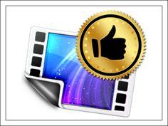Как улучшить качество видео.