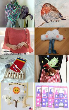 love treasury by argyro on Etsy--Pinned with TreasuryPin.com Small Businesses, Diy And Crafts, Christmas Gifts, Group, Amazon, Board, Ebay, Xmas Gifts, Christmas Presents