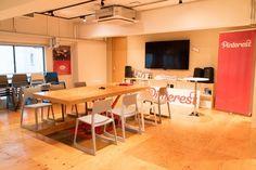 IMG_5328 Corner Desk, Conference Room, Japan, Table, Furniture, Home Decor, Corner Table, Decoration Home, Room Decor