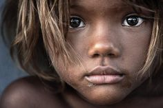 White Wolf: Legal systems are failing to protect Aboriginal children