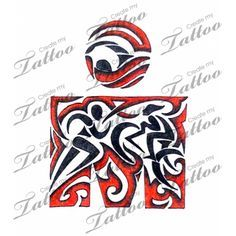 create my tattoo ironman mdot tattoo - Google Search