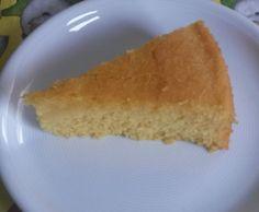 Rezept Joghurtkuchen ~ glutenfrei milchfrei VEGAN von flipper1967 - Rezept der Kategorie Backen süß