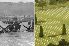 Obama Closes Down U.S. War Hero Cemeteries Worldwide. How about someone shutting down Obama's vacations and golf games