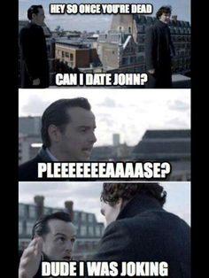 What happened to Moran, Jim!?!