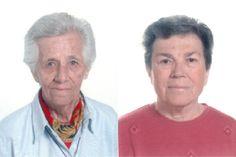 """Le due religiose assassinate per """"il tragico esito di una rapina da parte di una persona squilibrata"""", informa la diocesi di Parma Parma - Suor Lucia Pulici e suor Olga Raschietti (nella foto di ap..."""