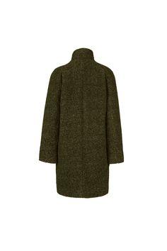 Hoff jacket 7210 - 3