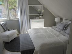 Kuvagalleria | Casa Design Oy