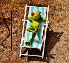 Rest&Home tiene ya disponibles los artículos de verano.
