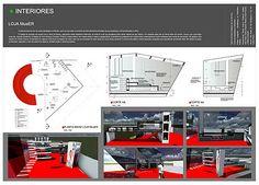 http://arquiteturamoderna.blogspot.com.br/2011/12/projeto-integrado-muser-pranchas-de.html
