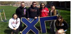 Chi Gamma – A Refuge for Chapterless Greeks | The Greek Tweak  OUR FIRST ARTICLE!!!!!
