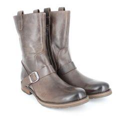 #cizme #shoes #boots #barbati #incaltaminte #cizmebarbati #cizmepiele #iarna #paltoane #pulovare #blugi #zapada #concediu #ski #sport