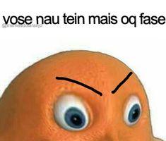Best Memes, Funny Memes, Be Like Meme, Heart Meme, Icarly, Cringe, Haha, Good Things, Mood