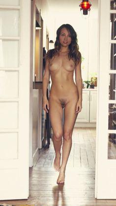 Real women nudes / Desnudos de mujeres reales