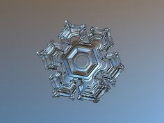 Hello! My name is Alexey Kljatov (aka ChaoticMind75).  My passion is taking closeup snowflake pictures. Real snow crystals are amazing objects for macro photography, thanks to their beauty, uniqueness and unlimited diversity. Even after eight winters...