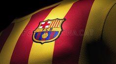 FCBarcelona  FCB  Shop  Store Fcb Barcelona 46beea44d01