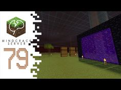 MINECRAFT NAME ÄNDERN Wechseln Tutorial Windows Mac - Namen andern minecraft multiplayer