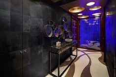 21 beste afbeeldingen van leren wandbekleding leather walls