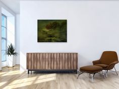 Available to buy online, Dust Storm by contemporary South African artist Nic De Jesus, oil on canvas landscape size 90 x 70 x Oil Painting For Sale, Online Painting, Paintings For Sale, Paintings Online, Jesus Painting, South African Artists, India Ink, Online Art Gallery, Decorating Your Home