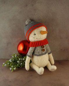 Christmasmouse2
