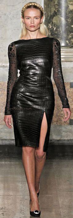 Emilio Pucci Fall 2012 – 2013 ♥✤ | Keep the Glamour | BeStayBeautiful
