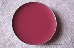 Inglot Freedom System Lipstick No 68 refill
