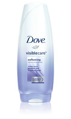 http://www.dove.us/Products/Bar-Body-Wash/Body-Wash/Dove-VisibleCareTM-Softening-Creme-Body-Wash.aspx?utm_source=google_medium=ppc_campaign=Branded%20Dove%20Shark%20Iris_term=visible%20care