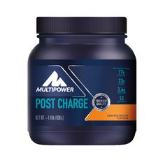 Ora disponibile nel nostro store: POST CHARGE - MUL.... Guardalo qui! > http://pharmagoli.com/products/post-charge-multipower?utm_campaign=social_autopilot&utm_source=pin&utm_medium=pin