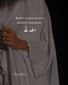 Quran Quotes Inspirational, Quran Quotes Love, Allah Quotes, Muslim Couple Quotes, Muslim Quotes, Religious Quotes, Beautiful Islamic Quotes, Beautiful Words, Jumuah Mubarak Quotes
