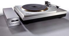 Audio Design, Speaker Design, Record Player, Turntable, Music Instruments, Musical Instruments