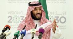 Ex CIA: Saudis To Reveal Names of Who Was Behind 9/11 Attacks including Mossad, CIA & Bush Family
