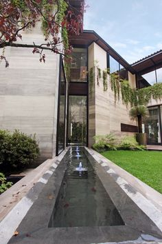 BARDASANO ARQUITECTOS #house#contemporary#architecture#casa