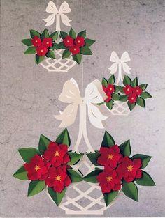 Kreatív gyűjteményem Valentine Crafts For Kids, Kids Crafts, Diy And Crafts, Paper Crafts, Pop Up Cards, Xmas Cards, Paper Flowers For Kids, Flower Petal Template, Paper Cut Design