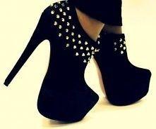 : D: * :) #shoes