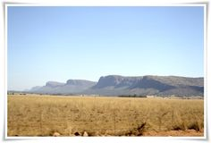 LIVING LIFE TO THE MAX:  Waterberg Mountain range. June 2012 Mountain Range, My Animal, South Africa, June, African, Travel, Viajes, Destinations, Traveling