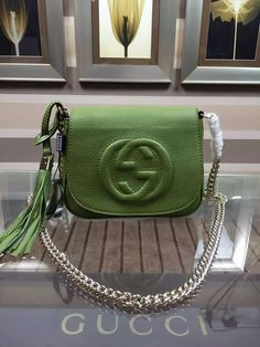#gucciBag #online #shopping #gucci ID : 20167(FORSALE:a@yybags.com) , gucci country, gucci inc, gucci price, gucci wallet, gucci usa online shopping, gucci designer handbags outlet, loja online gucci, gucci o, the designer of gucci, guccie store, gucci italian leather bags, gucci kids rolling backpack, gucci mens bag, gucci leather briefcases for men