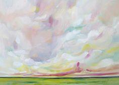 Emily Jeffords {fine art prints}