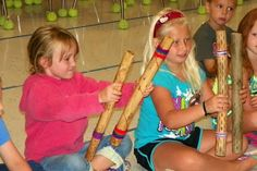 Mrs. King's Music Room-First Grade Where the Wild Things Are-Instruments