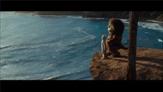 Where the Wild Things Are (Blu-ray + DVD/Digital Copy) (Blu-ray) : DVD Talk Review of the Blu-ray ( http://www.dvdtalk.com/reviews/41767/where-the-wild-things-are/, 2014 )