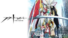 """Star Driver: The Movie"" will open on Feb. Based on the the anime series ""Star Driver: Kagayaki no Takuto"", the movie tells a brand new s. Movie Trailers, Movies To Watch, English, Stars, Anime, English English, Sterne, English Language, Anime Shows"