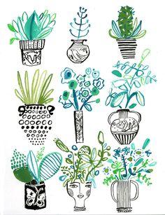 suculentsandflowersinlinearpots_web_thumbnail
