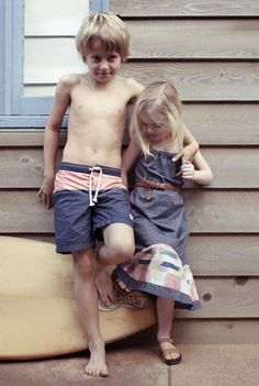 Brother And Sister #kids, #cute, #bestofpinterest, https://facebook.com/apps/application.php?id=106186096099420