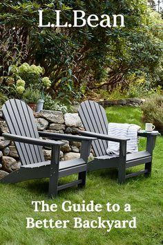 Outdoor Rooms, Outdoor Living, Outdoor Decor, Cabana, Backyard Buildings, Backyard Patio Designs, Outside Living, Backyard Retreat, Outdoor Landscaping