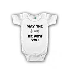 c9fe2df05 23 Best Star Wars Return of the Jedi Onesies   T-shirts. images ...