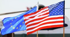 Scoot Over, NATO! EU Army Plan to Press Ahead