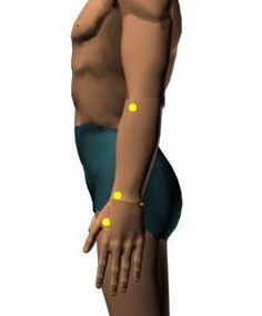 There are the acupressure points for relieving Hair Loss . Working on these points can help you get better quicker. Acupressure Massage, Acupressure Treatment, Acupressure Points, Body Therapy, Massage Therapy, Qigong, Ayurveda, Hair Loss Causes, Salud Natural