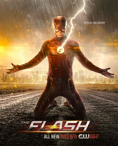 Source by Our Reader Score[Total: 0 Average: Related photos:Grant Gustin (The Flash) & Zoom Behind the Times 'The Flash' Was Too Adorkable To HandleSuperHero Singers Dc Comics, Heros Comics, Dc Heroes, Flash Comics, Flash Barry Allen, Reverse Flash, Smallville, The Cw, Marvel Dc