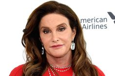 Caitlyn Jenner WEST HOLLYWOOD, CA - FEBRUARY 28:  TV personality Caitlyn Jenner attends the 24th Annual Elton John AIDS Foundation's Oscar Viewing Party at The City of West Hollywood Park on February 28, 2016 in West Hollywood, California.  (Photo by Jamie McCarthy/Getty Images for EJAF)